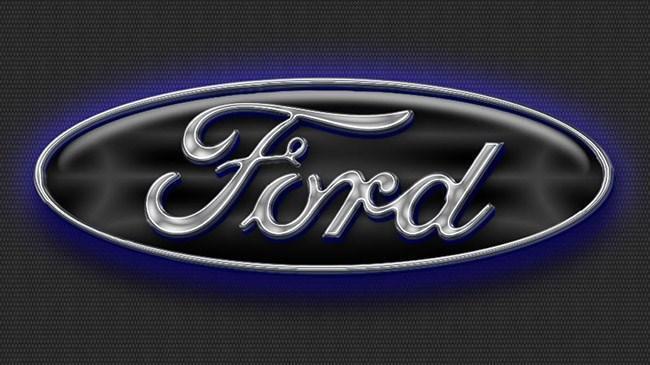 Ford Otosan Eskişehir'i kamyon üretiminin merkezi yaptı | Ekonomi Haberleri
