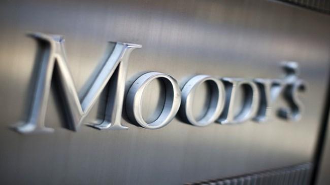 Moody's'ten 'küresel ekonomi' için uyarı | Ekonomi Haberleri