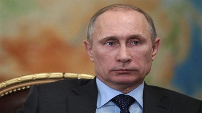 Rusya: Ekonomik savaş ilanı olarak görürüz | Ekonomi Haberleri