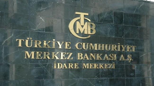 Merkez Bankası piyasaya 20 milyar lira verdi | Piyasa Haberleri