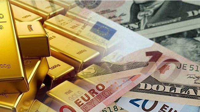 Bu hafta hangi yatırım araçları kazandırdı? | Ekonomi Haberleri