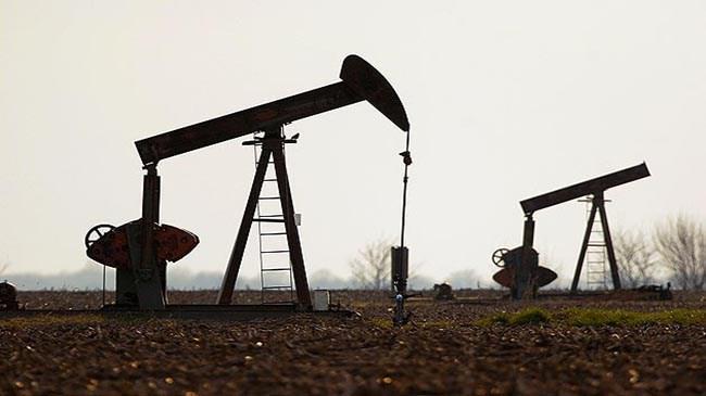 Petrol fiyatı 74 doların üzerinde | Emtia Haberleri