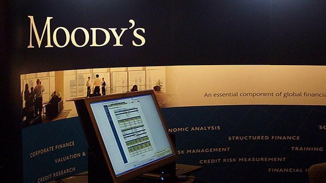 Moody's'ten 7 Türk şirketine not şoku | Ekonomi Haberleri