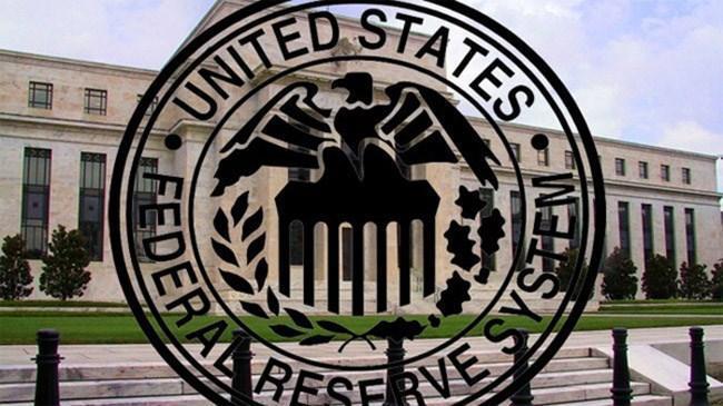 Fed kredilerin kullanım detaylarını aylık açıklayacak | Ekonomi Haberleri
