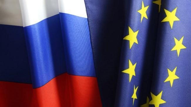 Avrupa Birliği'nden ABD'ye 'Rusya' uyarısı | Ekonomi Haberleri