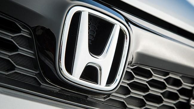 Honda Türkiye açıkladı: Faaliyetlere yeniden başlanacak | Ekonomi Haberleri