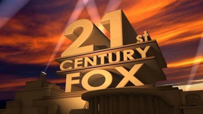 ABD'li medya devi, Sky hisselerini satıyor | Ekonomi Haberleri