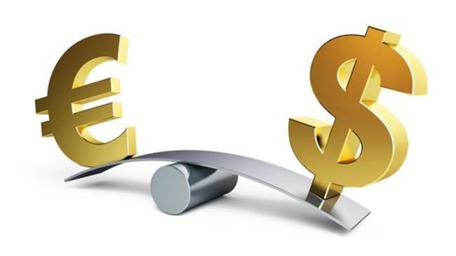 Forex piyasasıyla ilgili önemli karar | Piyasa Haberleri