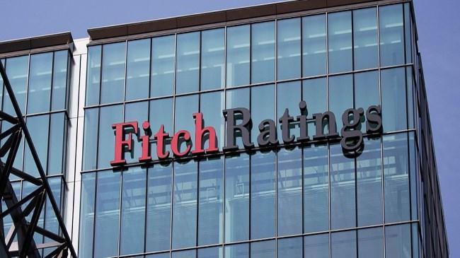 Fitch, Japonya'nın kredi notunu teyit etti | Ekonomi Haberleri