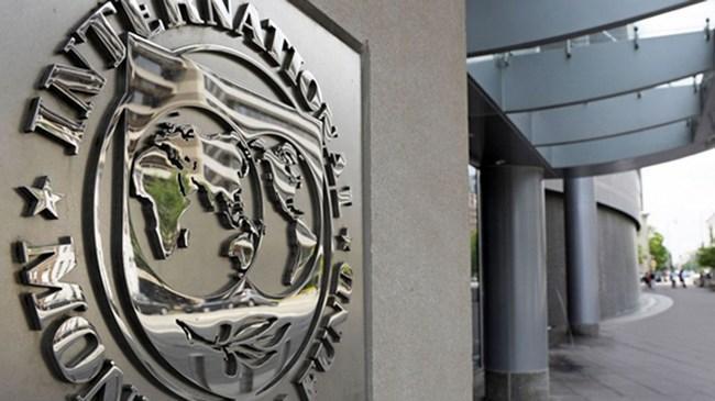 IMF'den 'küresel büyüme' uyarısı | Ekonomi Haberleri