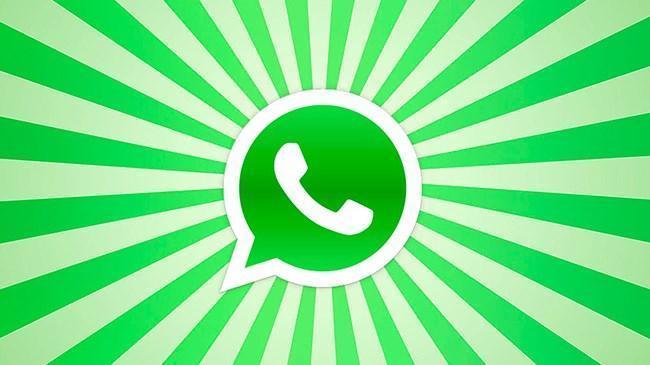 Kişisel Verileri Koruma Kurulu'ndan WhatsApp açıklaması | Teknoloji Haberleri