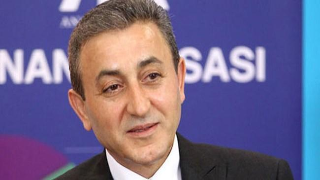JCR'den Türkiye'ye 'faiz' uyarısı | Ekonomi Haberleri