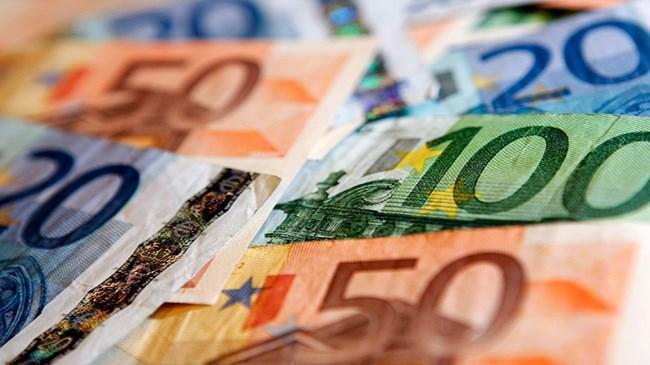 AB'den Yunanistan'ın sorunlu kredi programını uzatmasına onay | Ekonomi Haberleri