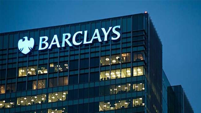 Dev bankadan dev zarar! | Ekonomi Haberleri