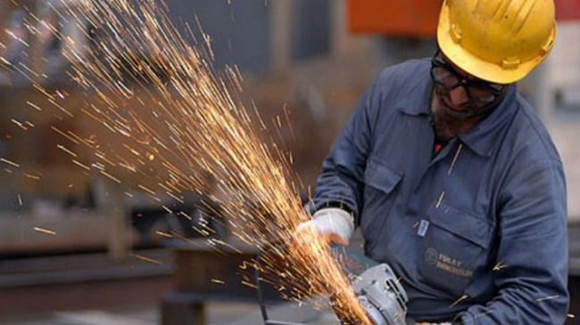 Yurt Dışı Üretici Fiyat Endeksi arttı | Ekonomi Haberleri