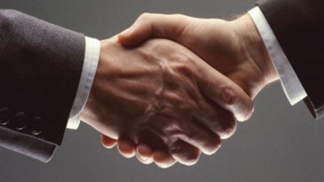 TESK ve KOSGEB'den esnaf için iş birliği | Sektör Haberleri