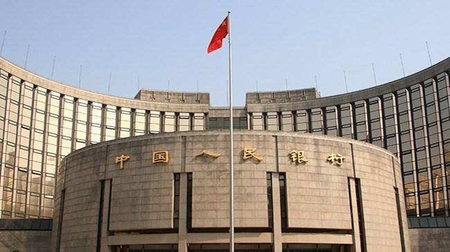 Çin'den zorunlu karşılık kararı | Ekonomi Haberleri