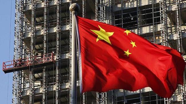 Çin ekonomisi beklentilerin üzerinde büyüdü | Ekonomi Haberleri
