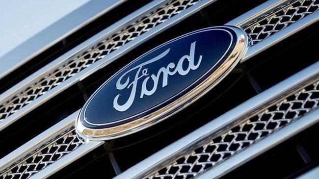 Ford Otosan'a 650 milyon Euro'luk sendikasyon kredisi | Ekonomi Haberleri