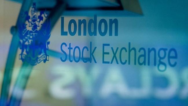 Londra Borsası, Borsa Italiana'nın satışında anlaştı | Borsa Haberleri