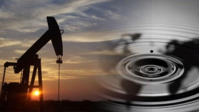 Rusya petrol talebinde düşüş bekliyor | Ekonomi Haberleri