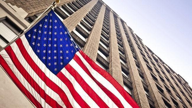 ABD'de bazı eyaletlerde ekonomik normalleşme başlıyor | Ekonomi Haberleri