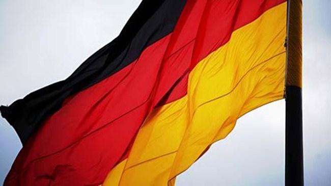 Almanya ekonomisinde 11 yıl sonra ilk! | Ekonomi Haberleri