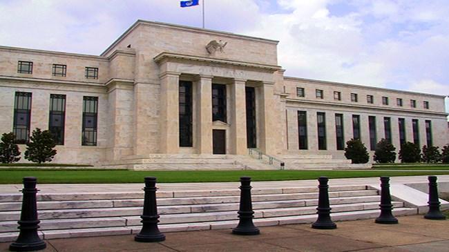 Piyasalar Fed'i bekliyor | Piyasa Haberleri