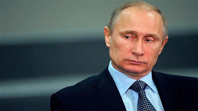 Dünyanın en zengin kişisi Putin mi? | Ekonomi Haberleri