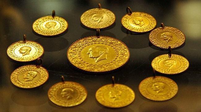 Gram altın fiyatları ne kadar? Çeyrek altın fiyatları ne kadar? Altın yorum, 6 Temmuz altın fiyatları
