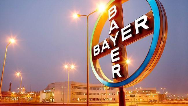 Bayer, davacılara yaklaşık 11 milyar dolar ödeyecek | Ekonomi Haberleri