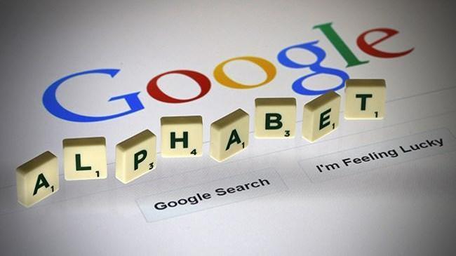 Fransa'dan Google'a telif cezası | Teknoloji Haberleri