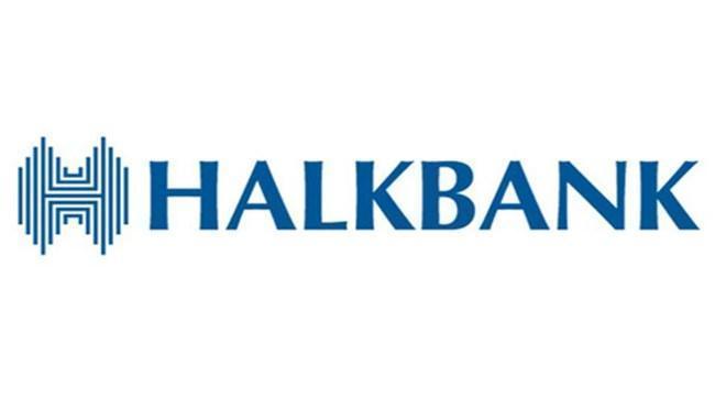 Halkbank'tan yılın ilk yarısında 1,8 milyar TL net kar   Genel Haberler