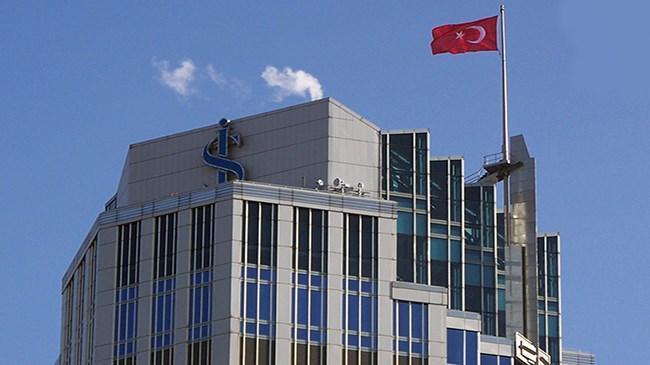 İş Bankası eurobond ihracı için yetki verdi | Piyasa Haberleri