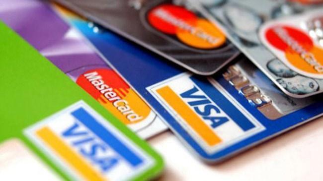 Kart borcunda takibe alınanların sayısı azaldı | Ekonomi Haberleri