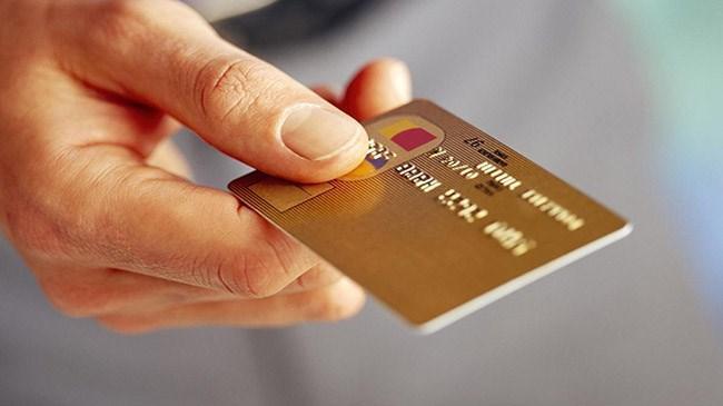 Kredi kartlarında yeni dönem başlıyor! | Ekonomi Haberleri