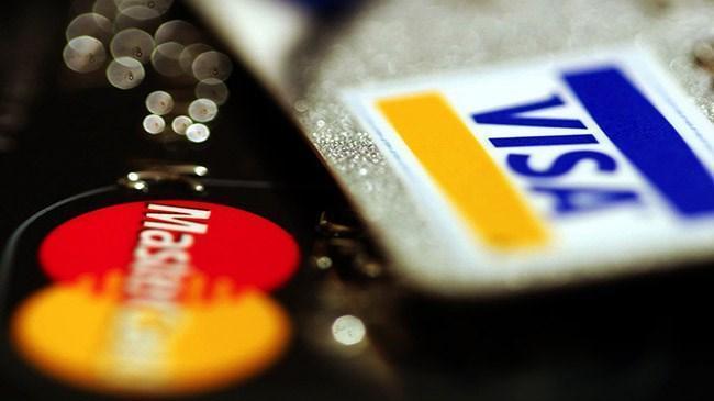 Temassız kartlarda işlem limiti yükseltiliyor | Ekonomi Haberleri