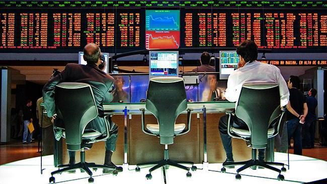 Japonya borsası 20 ayın dibini gördü | Borsa Haberleri