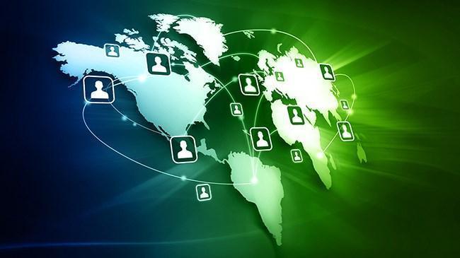 Sosyal medya devlerine 30'ar milyon lira ceza | Ekonomi Haberleri