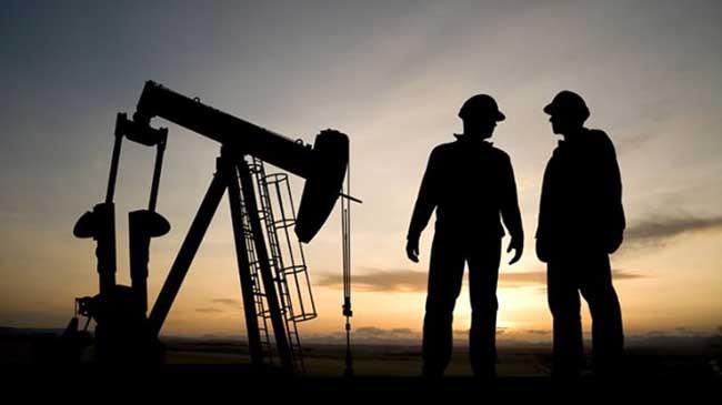 Petrol fiyatları 60 doların altında  | Emtia Haberleri