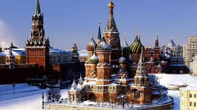 Rusya'ya ekonomik yaptırımlar uzadı | Ekonomi Haberleri