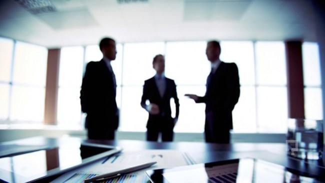 AB yabancıların şirket alımlarına sınırlama getirebilir   Ekonomi Haberleri