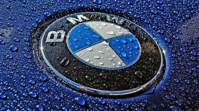 BMW ve Daimler'den ortak yatırım duyurusu | Ekonomi Haberleri