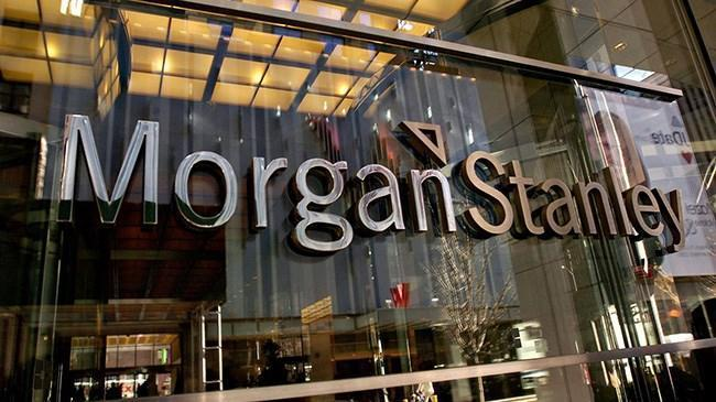 Morgan Stanley'den 'Fed' tahmini | Ekonomi Haberleri