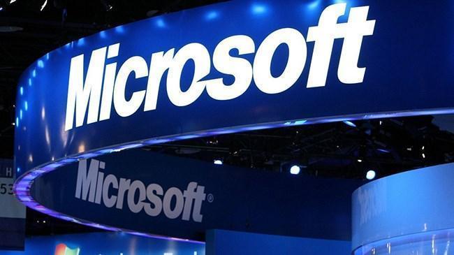 Microsoft'tan 51 milyar dolarlık satın alma girişimi | Teknoloji Haberleri