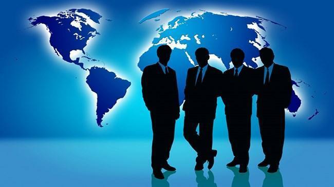 KOBİ'ler ICDDA ile dünyaya açılıyor  | Sektör Haberleri