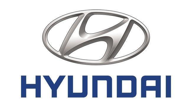 Hyundai Motor`un karı sert düştü | Ekonomi Haberleri