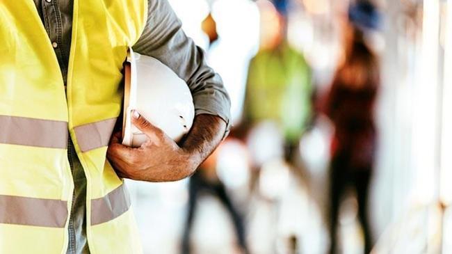 Kamu işçileri teklifi bekliyor   Ekonomi Haberleri