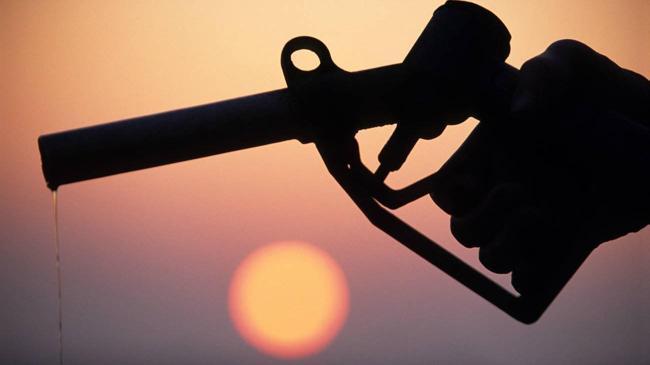Petrol fiyatları sert geriledi | Emtia Haberleri