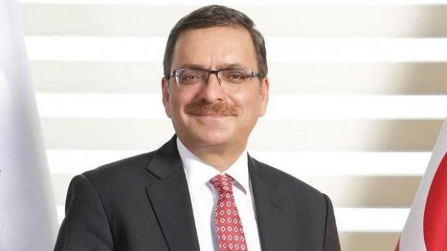SPK Başkanı: Çalışmalarımıza devam ediyoruz | Ekonomi Haberleri